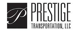 Prestige Transportation- Kansas City Limo Services