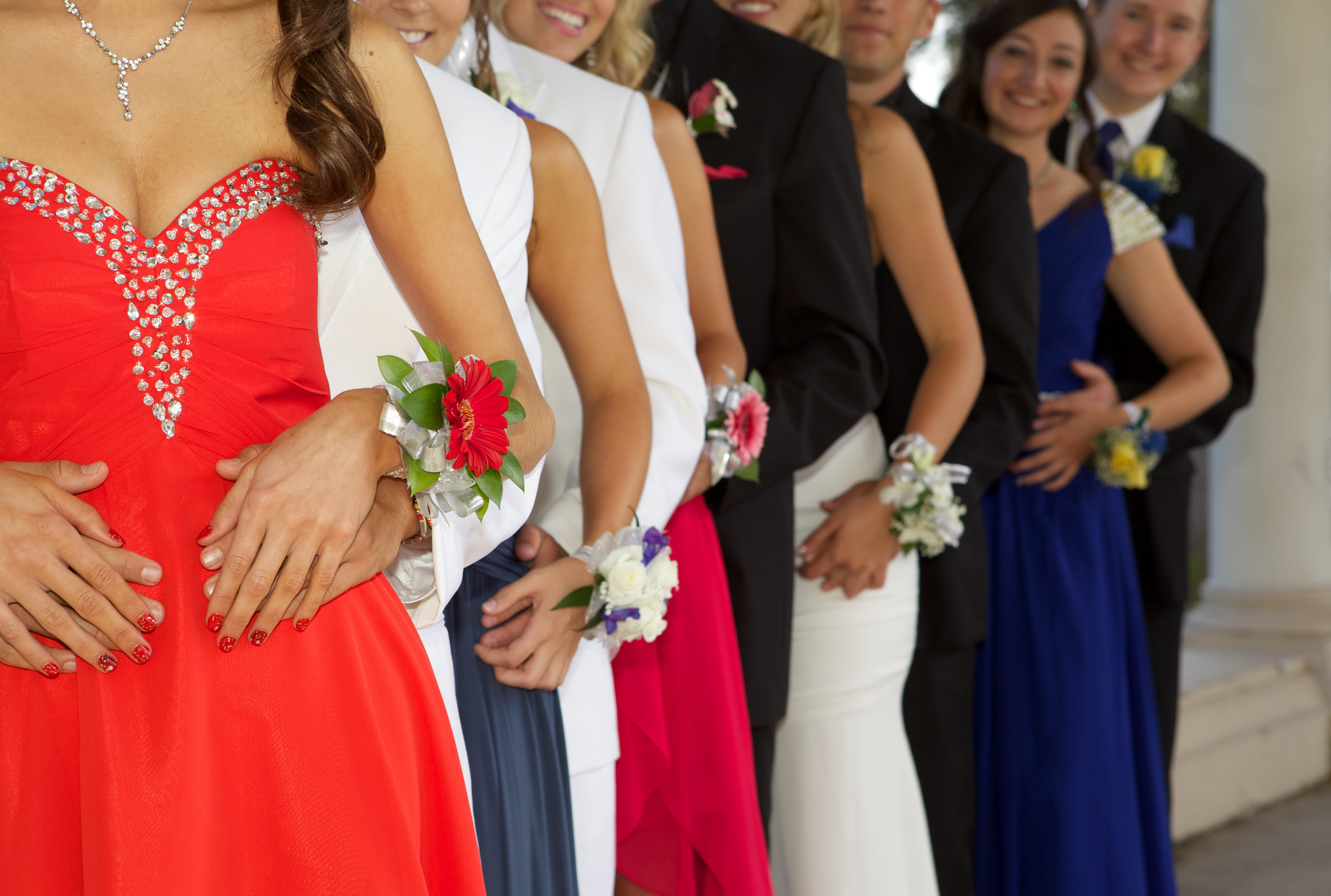 prom dresses kansas city on the plaza