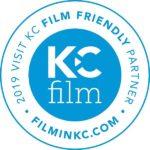 Kansas City Film Partner